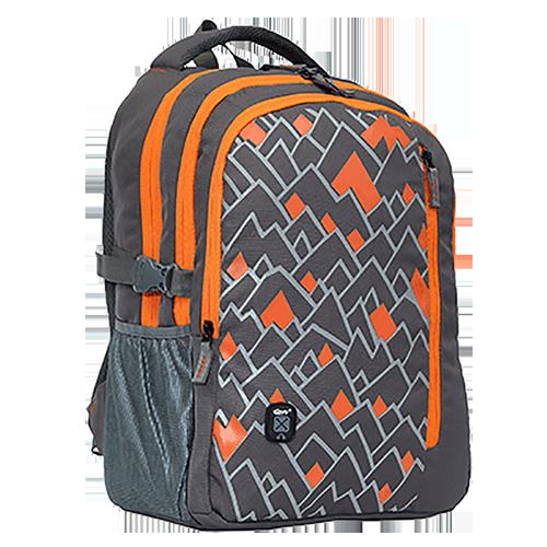 Bag Manufacturer  ab48468d59aaf