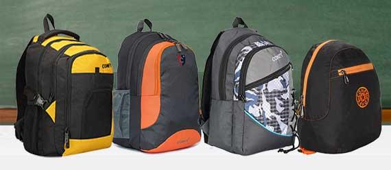 Bag Manufacturer College Bag School Bag Laptop Bag Duffle Bag Travel Bag Bangalore India